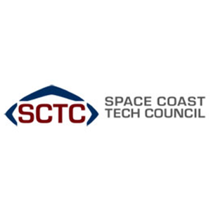 Space Coast Tech Council.png