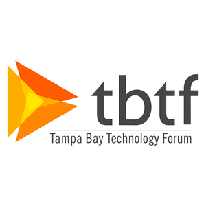Tampa Bay Tech Forum.png