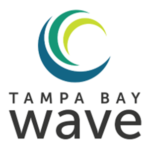 Tampa-Bay-Wave.png