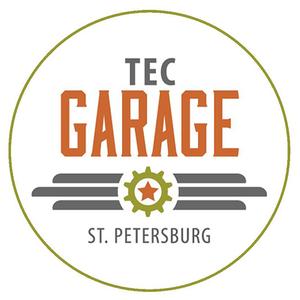 TEC-Garage.png