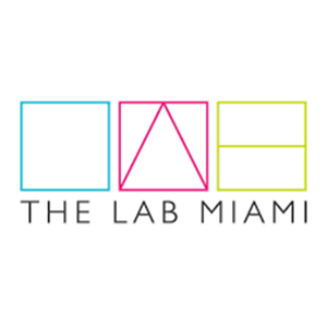 The-LAB-Miami.png