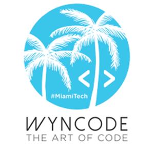 Wyncode.png