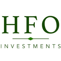 HFO Investments.png