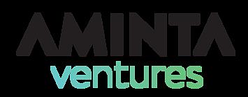 Aminta Ventures.png