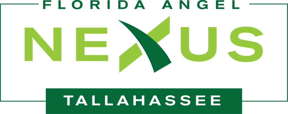 NEXUS_Logo_CITY [Tallahassee].png