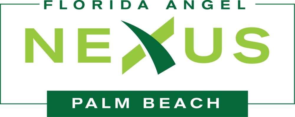 NEXUS_Logo_CITY [Palm Beach].png