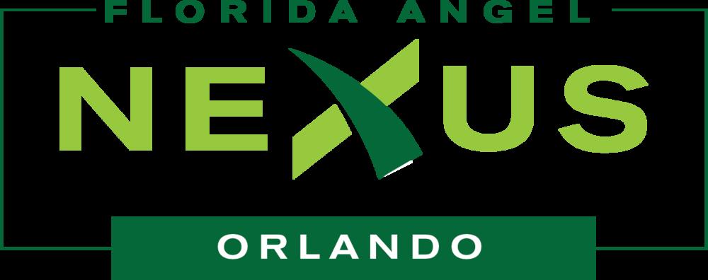 NEXUS_Logo_CITY [Orlando].png