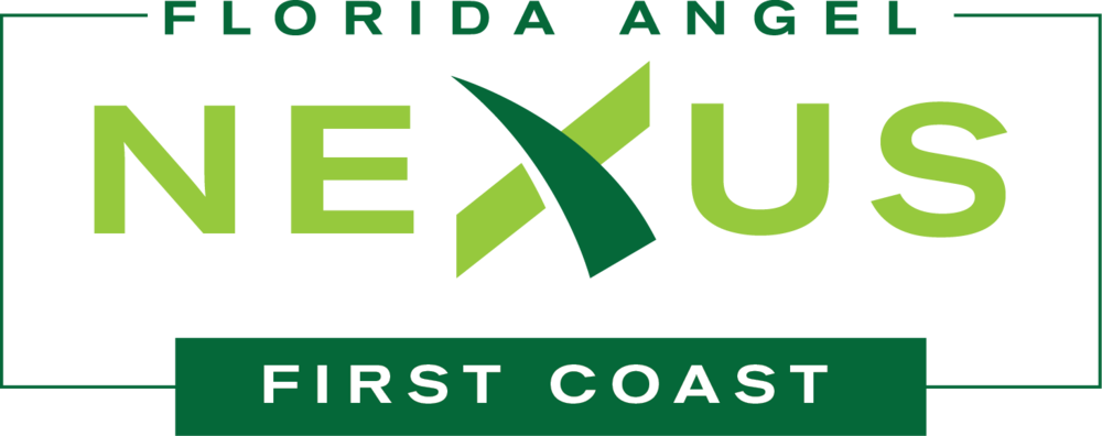 NEXUS_Logo_CITY [First Coast].png