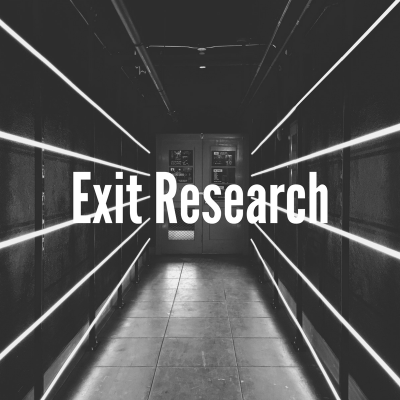 Exit Research.png