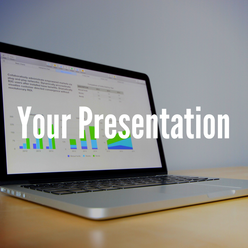 Your Presentation.png