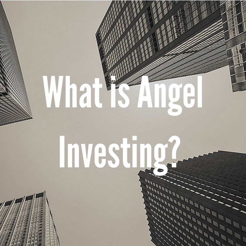 What is Angel Investing.png