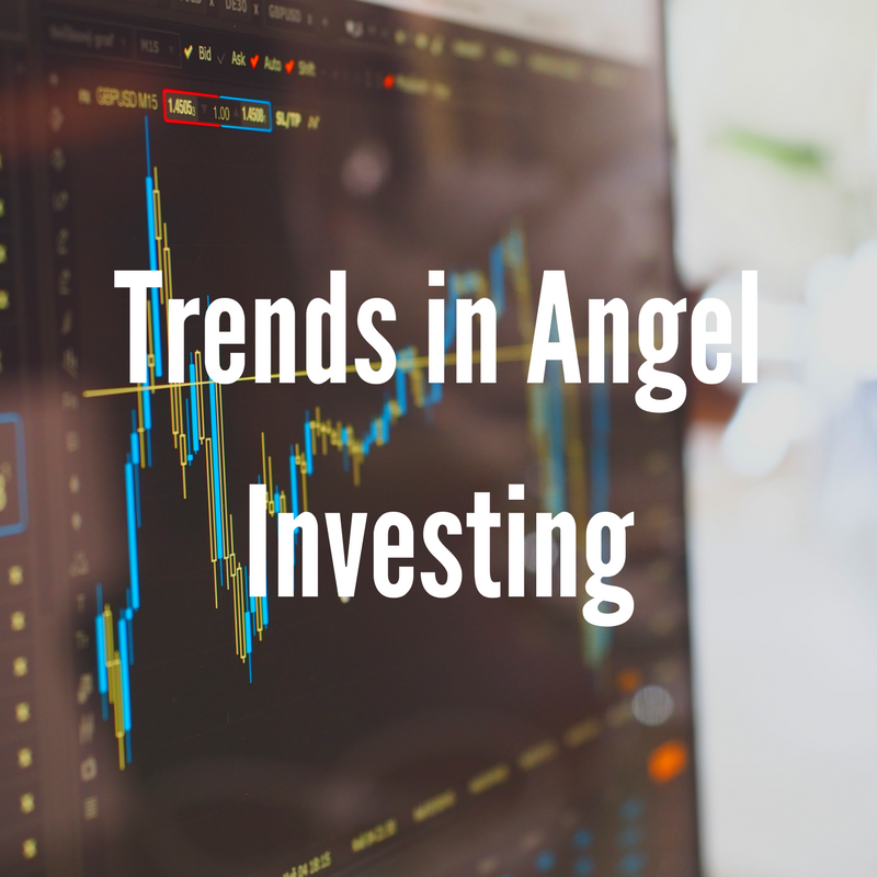 Trends in Angel Investing.png