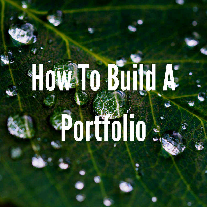 How to Build a Portfolio (1).png