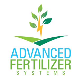 Advanced Fertilizer Systems