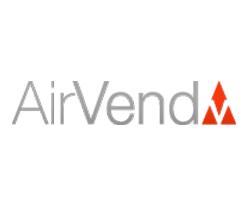 Air-Vend