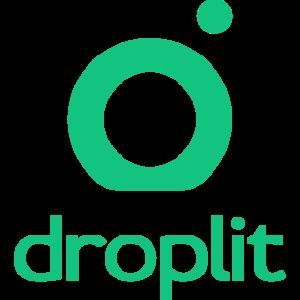 Droplit