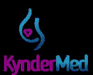 KynderMed