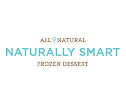 Naturally Smart