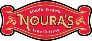 Noura's