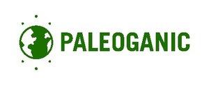 Paleoganic