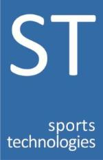 Sports+Technologies+logo.jpeg