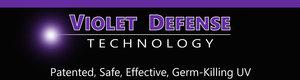 Violet Defense