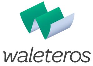 Waleteros