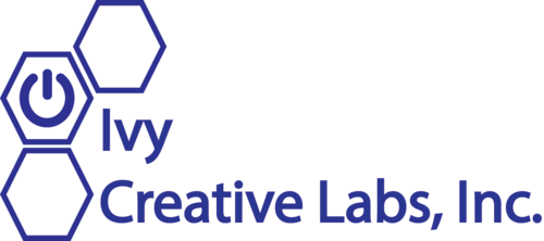 Ivy Creative Labs