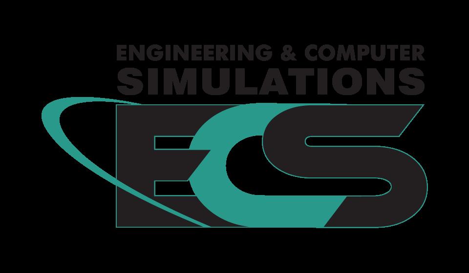 ECS-Logo_2015-1.png