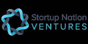startupnationventures.png