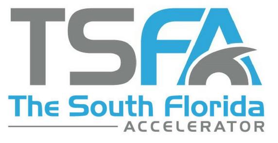 tsfa-logo.png