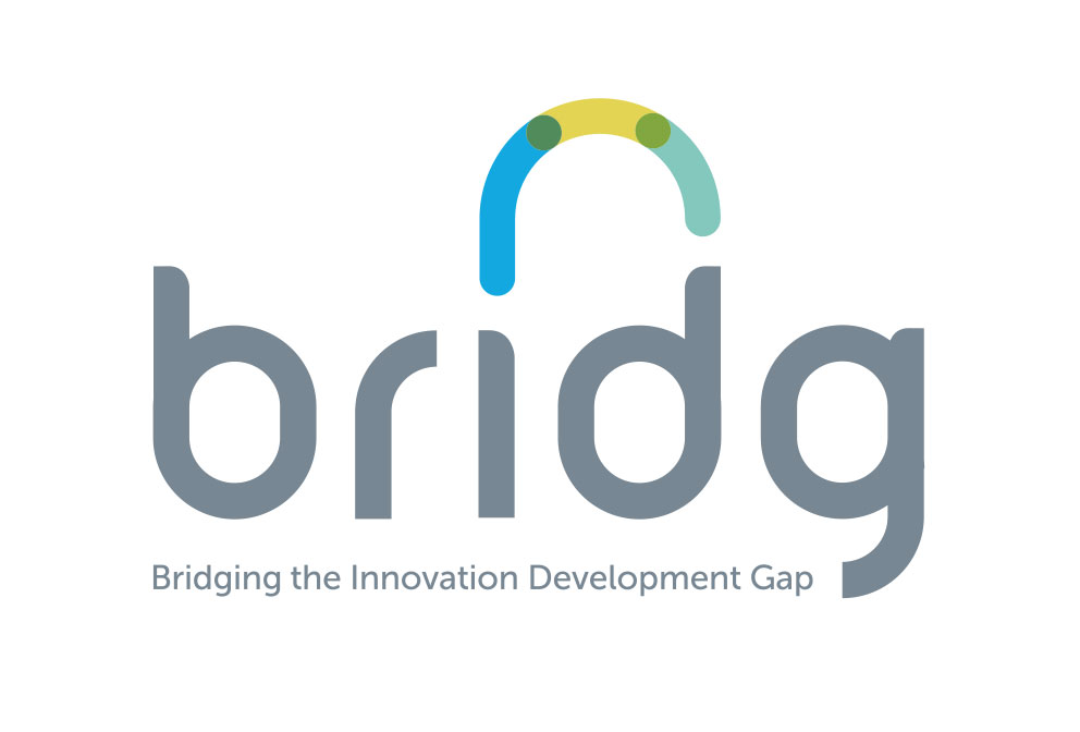 BRIDG_logo_4C.jpg
