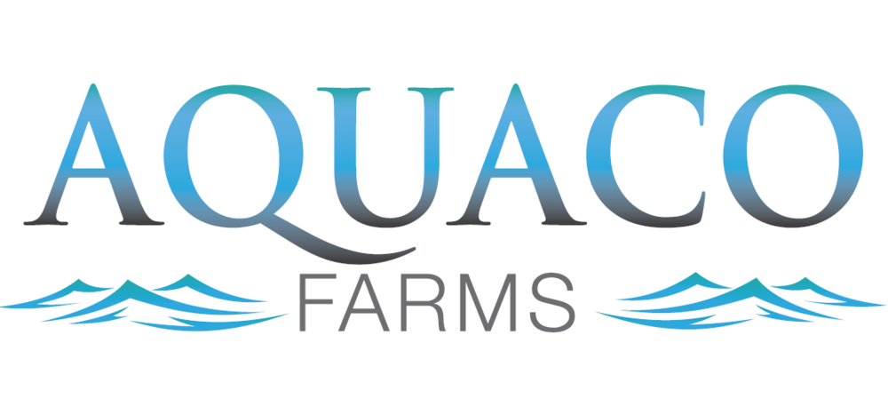 Aquaco Farms
