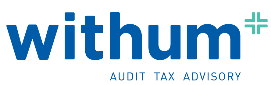 Withum-Logo.png