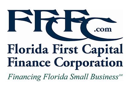 FSBDC-005P_Logos_FFCFC.jpg
