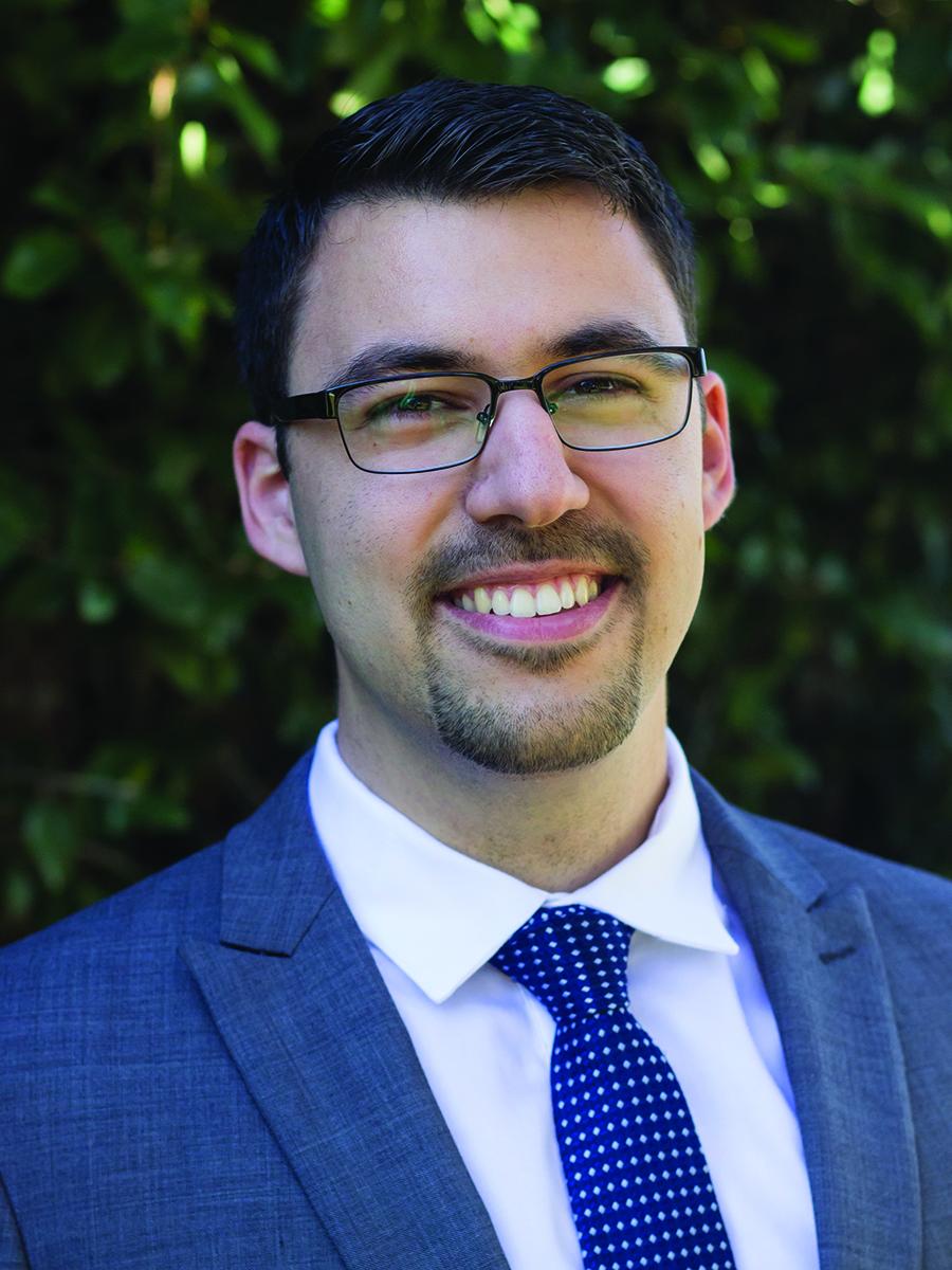 """<a href=""""https://www.linkedin.com/in/exramos"""">Eric X. Ramos</a>"""