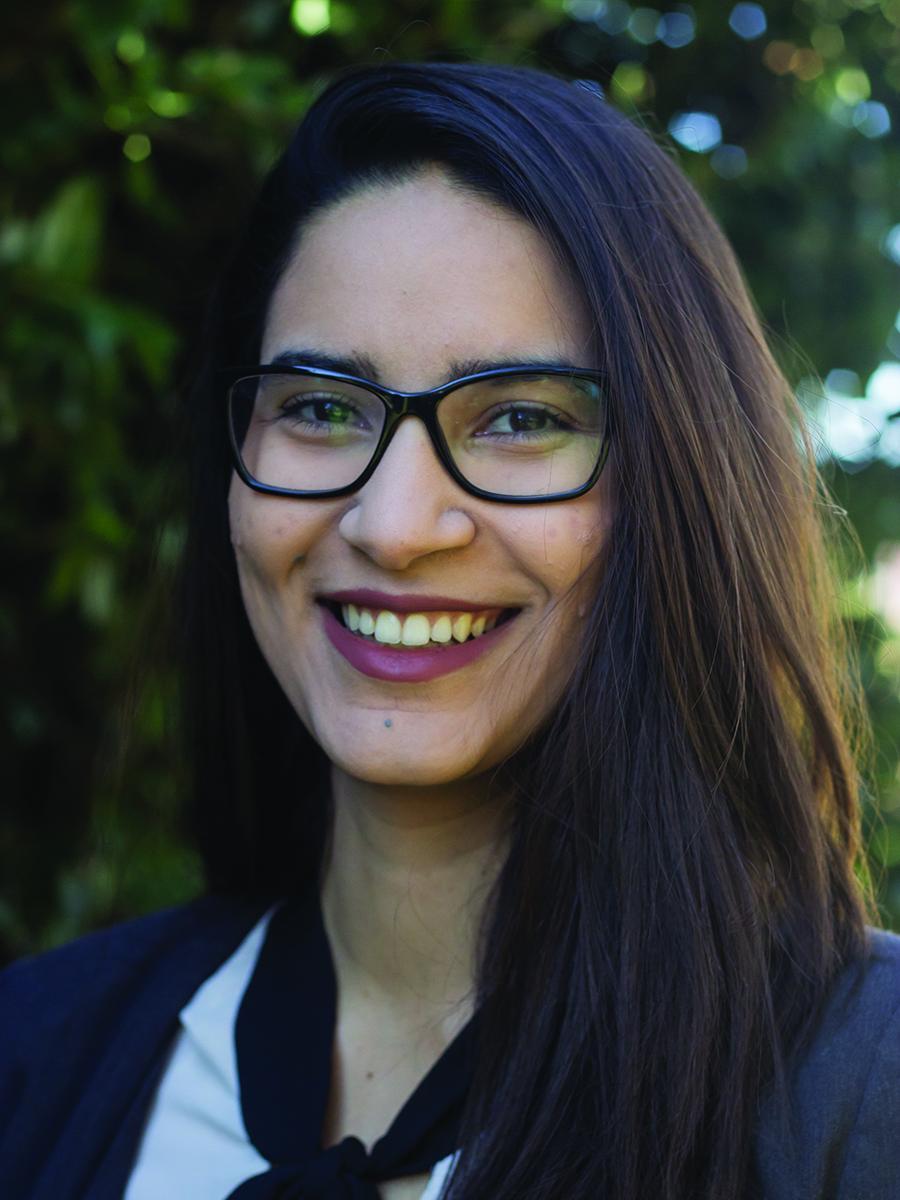 """<a href=""""https://www.linkedin.com/in/claudiavillarroel/"""">Claudia Villarroel</a>"""