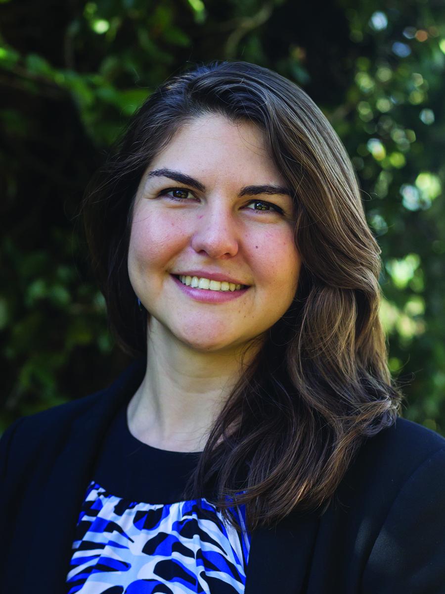 "<a href=""https://www.linkedin.com/in/vanessazabala/"">Vanessa Zabala</a>"