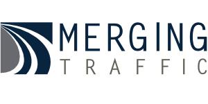 mergingtraffic (1).png