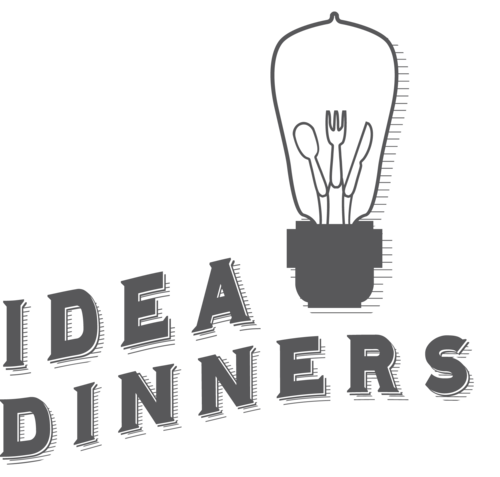 display_Idea_20Dinners_20Logo_20-_20Grey.png