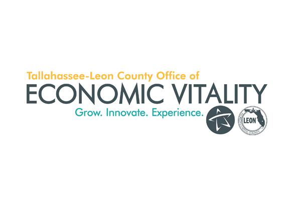 economic-vitality.png