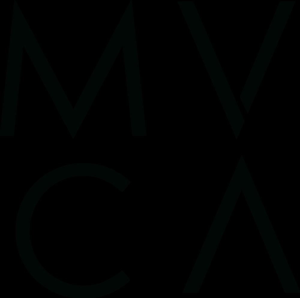 Icon MVCA black.png