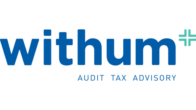 Withum  is a nationally ranked Top 30 Firm that empowers clients with innovative tools and solutions to address their accounting, tax and advisory needs.