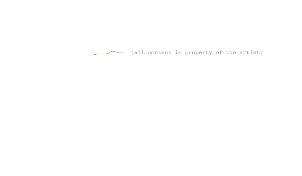 fLoroText copy.jpg