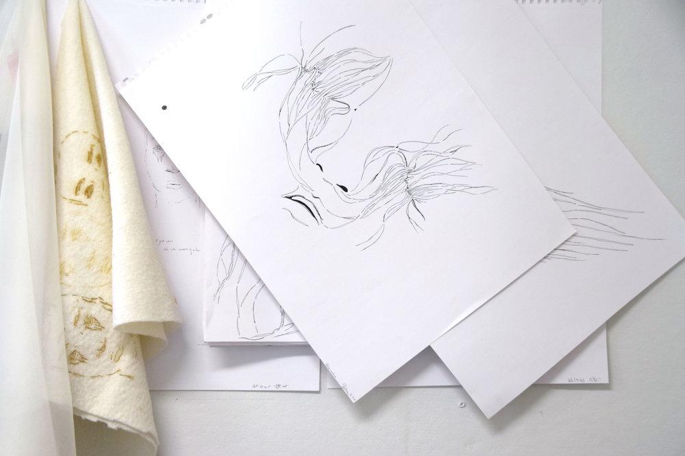 Paper01.jpg
