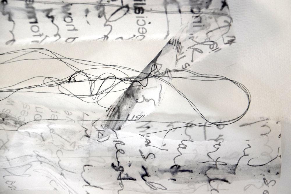 Scribble02HZ.jpg