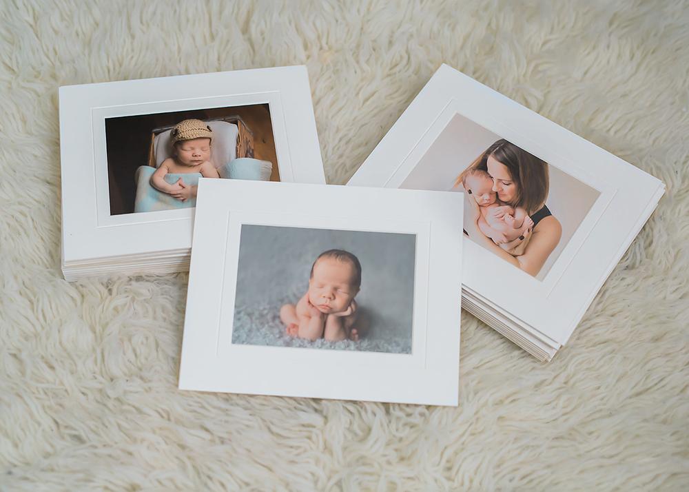st simons island newborn photographer