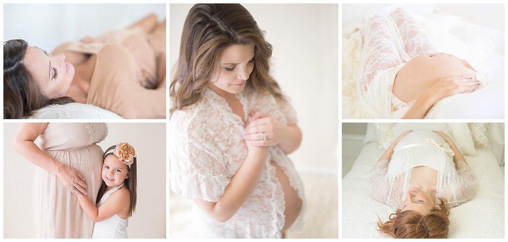 maternity photographer st simons island | candace hires photography | www.candacehiresphotography.cojm