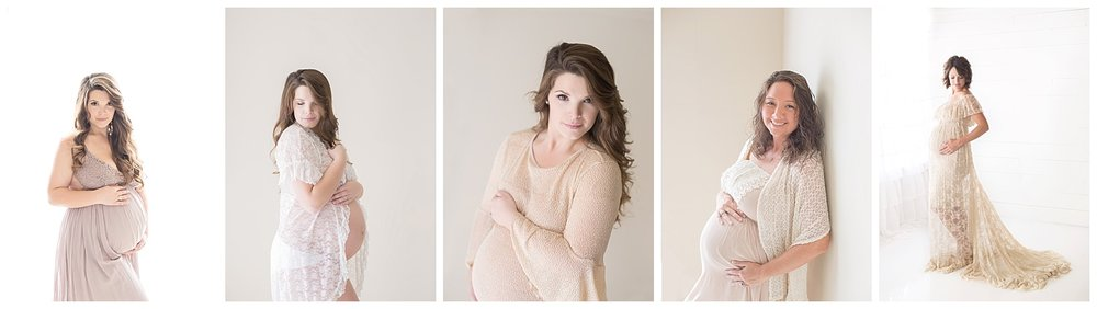 brunswick maternity photographer | candace hires photography | www.candacehiresphotography.com