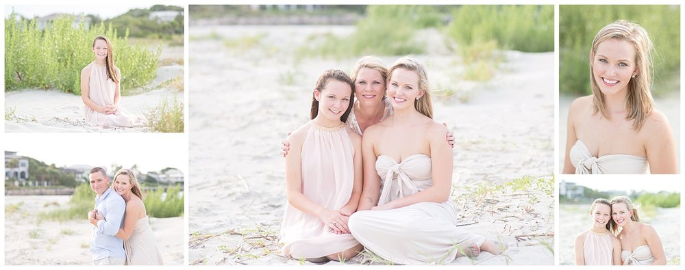 lifestyle photographer in st simons island | candace hires photography | www.candacehiresphotography.com